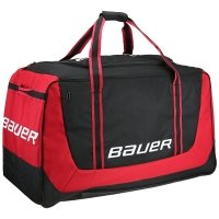 Сумка Bauer 650 Carry Bag