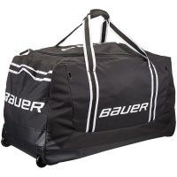 Сумка Bauer 650 Wheel Bag на колесах