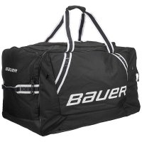 Сумка Bauer 850 Carry Bag
