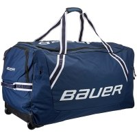 Сумка Bauer 850 Wheel Bag на колесах