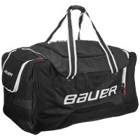 Сумка Bauer 950 Carry Bag