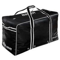 Сумка Bauer Team Premium Carry Bag