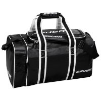 Сумка Bauer Team Premium Duffle Bag