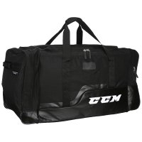Сумка CCM 250 Deluxe Carry Bag