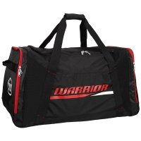Сумка Warrior Covert Carry Bag
