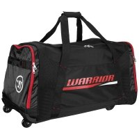 Сумка Warrior Covert Wheel Bag на колесах